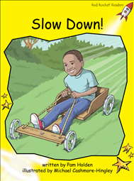 SlowDown.png