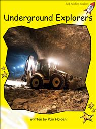 UndergroundExplorers.png