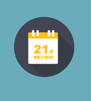 21dReview