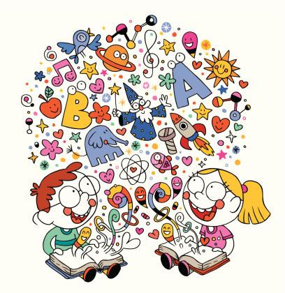 reading_fun
