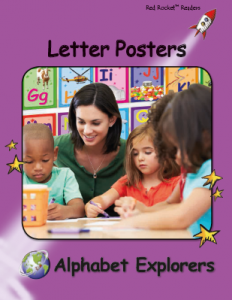 AE_letterposter