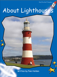 AboutLighthouses.png