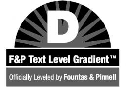 GR Level D