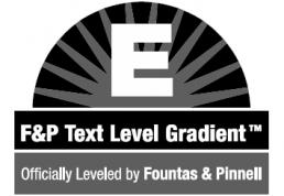 GR Level E