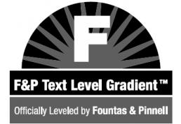 GR Level F