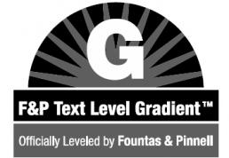 GR Level G