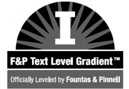 GR Level I