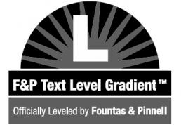 GR Level L