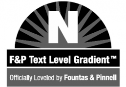 GR Level N