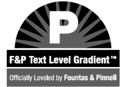 GR Level P