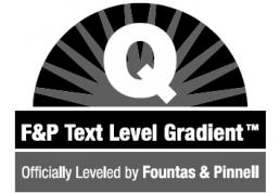 GR Level Q