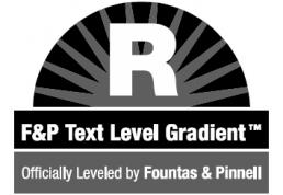 GR Level R