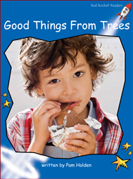 GoodThingsfromTrees.png