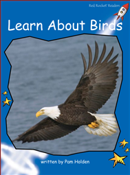 LearnAboutBirds.png