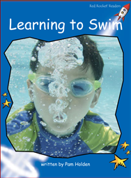 LearningToSwim.png