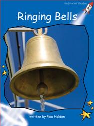 RingingBells.png