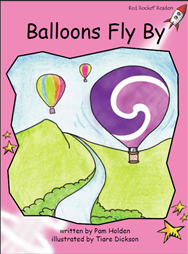 BalloonsFlyBy