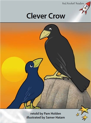 CleverCrow_LG.jpg