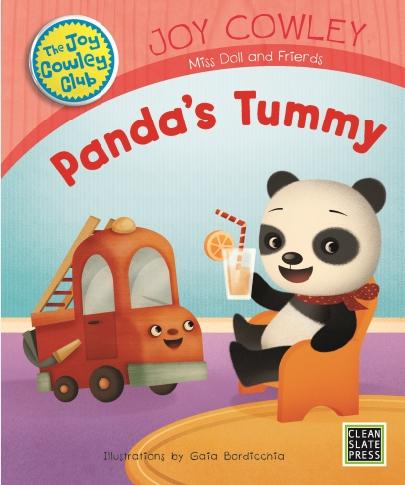 PandasTummy.jpg