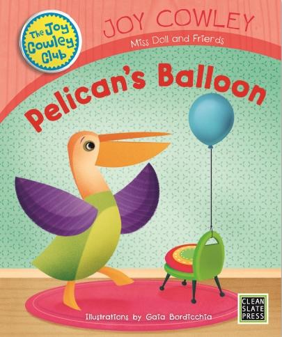 PelicansBalloon.jpg