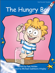 TheHungryBoy.png