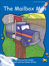 TheMailboxMan.png