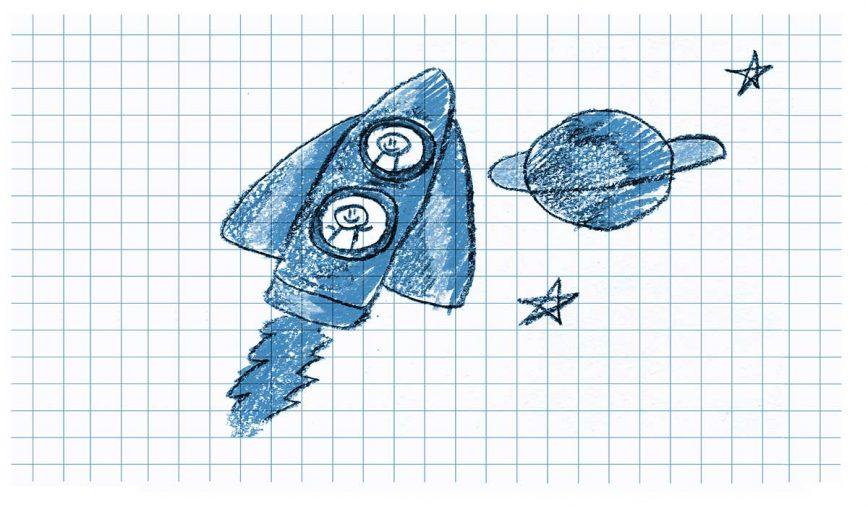 rocket_sketch