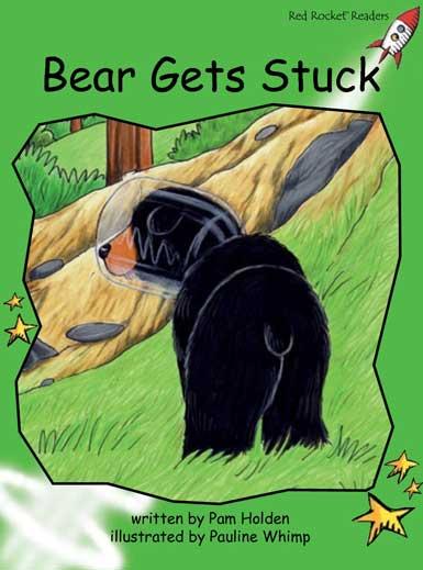 BearGetsStuck.jpg