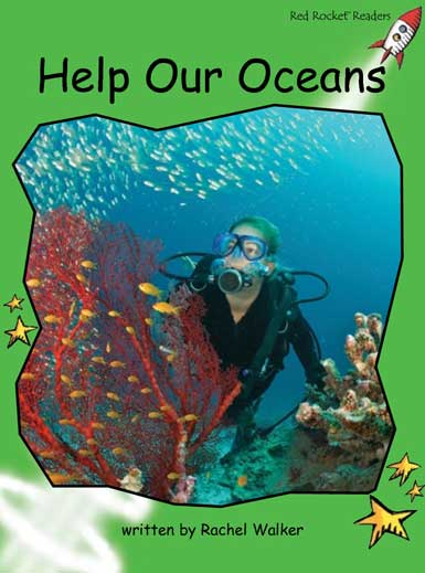 HelpOurOceans.jpg