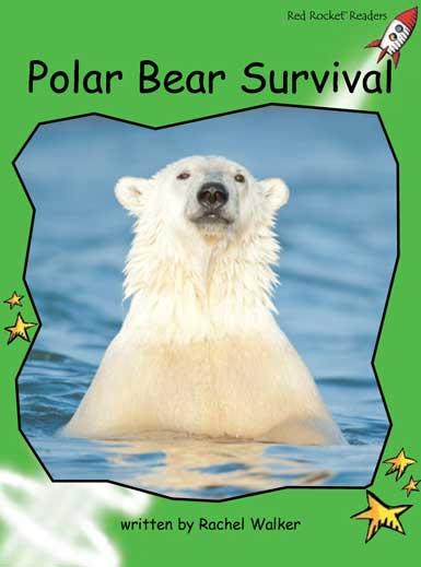 PolarBearSurvival.jpg