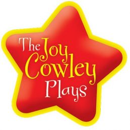 The Joy Cowley Plays