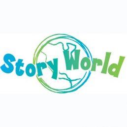 Story World